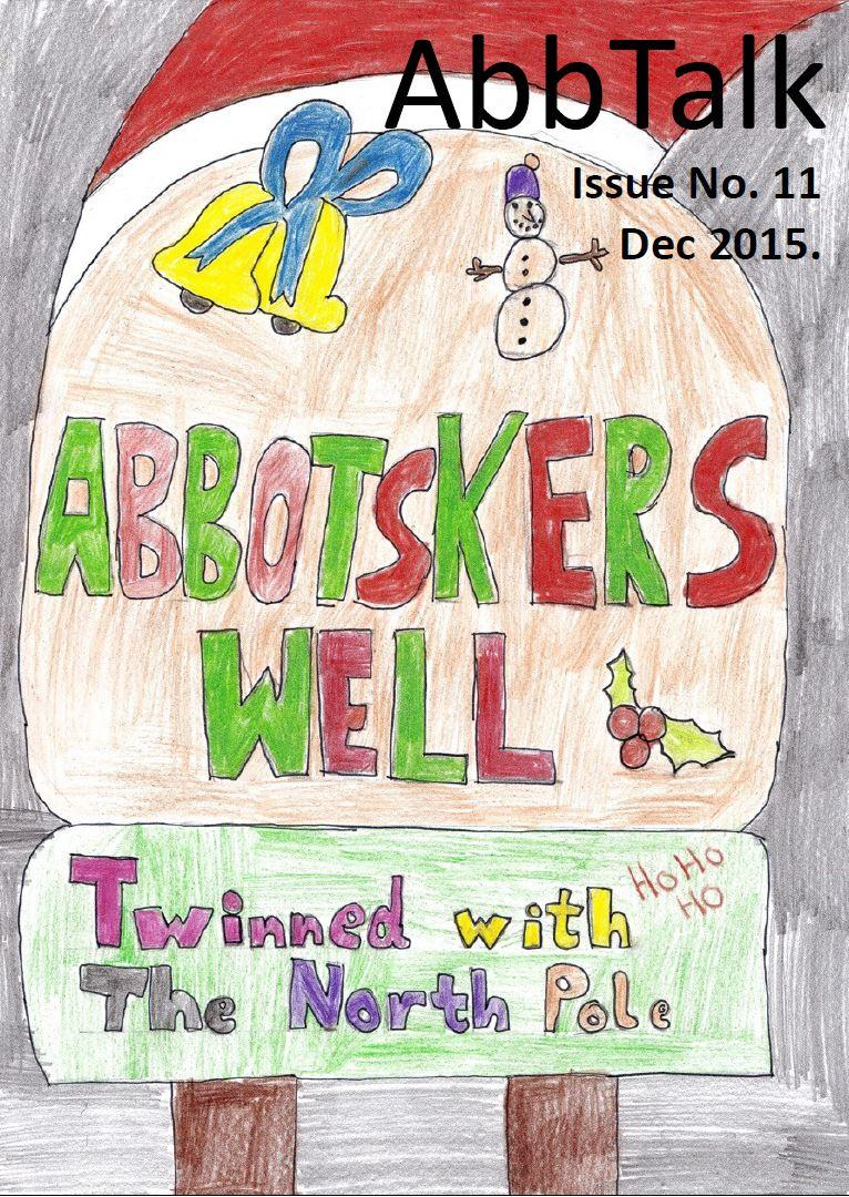 Abbtalk_Dec2015_Cover